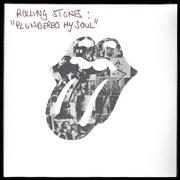 Rolling Stones 45 RPM Records