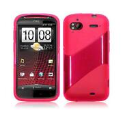 HTC Sensation XE Cover