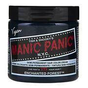 Manic Panic Haarfarbe