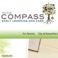 URGENT: Become a Licensed Home Child Care Provider with CompassE