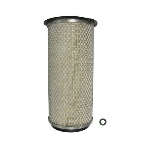 Ford 3000 Air Cleaner : Ford tractor air filter