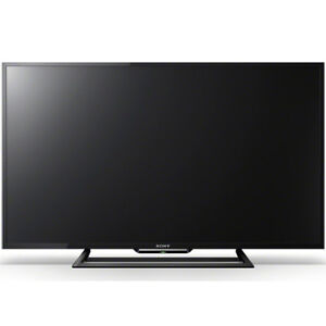 i have a 48inch sony bravia tv sell