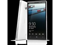 LUMIA 930 WHITE BOXED WITH 2Y WARRANTY