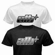 ATB Shirt