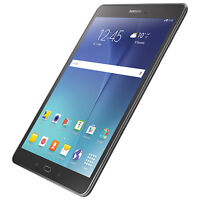 "Brand new Samsung Galaxy Tab A 8"" 16GB Android 5.0 Lollipop"