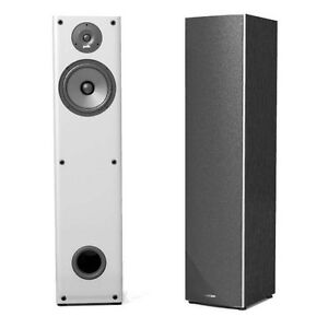Polk Audio Home Theater System BRAND NEW IN BOX