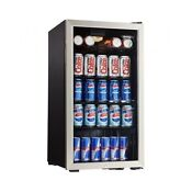 Under Counter Beer Cooler