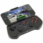iPad Gamepad