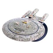 Star Trek Space SHIP