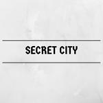 secretcityshop