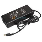 120W Laptop Power Supply