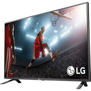 "Television LG 55LF6000 55"" 1080p 120Hz LED TV TAXES INCLUSES!!!!"