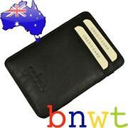 Gabee Wallet