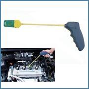 Coil on Plug Tester