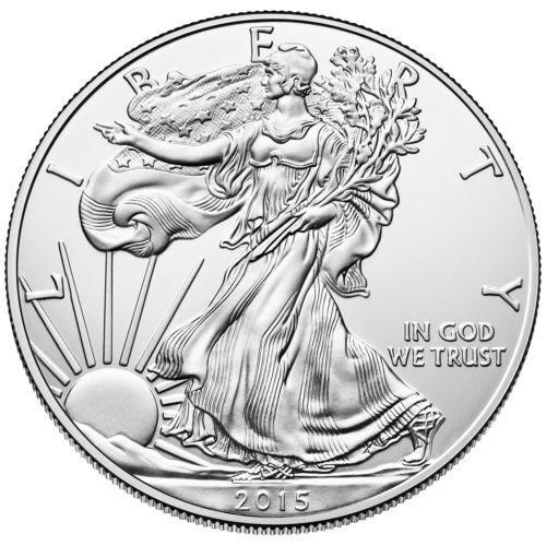 seans coins