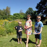 Nanny Wanted - Looking For Bilingual Experienced Nanny 5 Days/We
