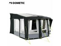 Dometic Ace Air Pro 400s Porch Awning