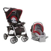 Used Baby Strollers