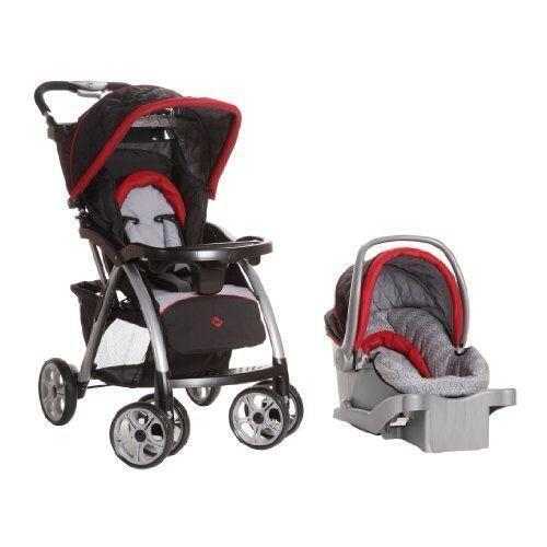 Used Baby Strollers Ebay