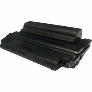 Weekly Promo! Samsung MLT-D208L New Compatible Toner Cartridge   High Quality, Low Prices for both Wholesale and Retail!