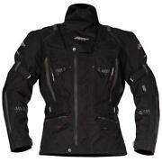 RST Jacket