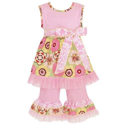 Shop Girls Clothes 2t-5t. Shop all girls' clothes 2t-5t. Your little girl has grown up and has become incredibly independent. Having the right clothes on hand for everything your tot can and will get into is .