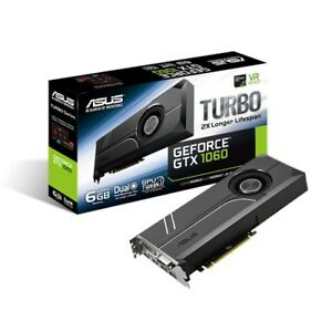 1 Week Old GTX 1060! - 2 For Sale - $415 OBO
