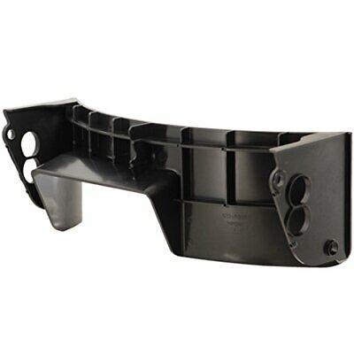 Lawnmower Rear Baffle For Toro 115-1307 120-5218 20330 20330C 20331 20331C 20339
