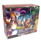 Bandai Dragon Ball CCG (Bandai) Trading Card Games