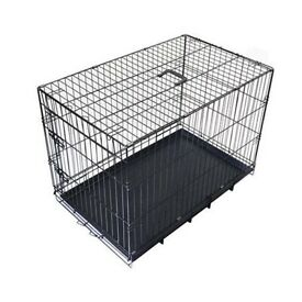 Dog Crate Medium