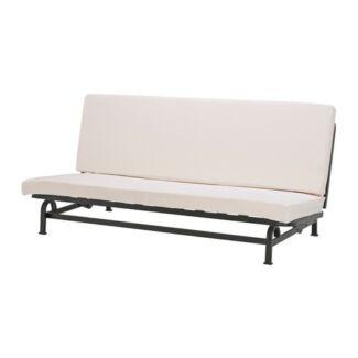 IKEA 3 seater Futon / Sofa bed Fremantle Fremantle Area Preview