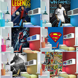 Wallpaper mural photo wall deco paper poster living room for Poster mural zen deco