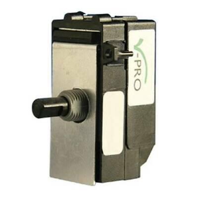 Varilight V-Pro Trailing Edge LED Dimmer Switch Module 0W-120W (Z0JP250) (Varilight V Pro Led Dimmer Switch Module)