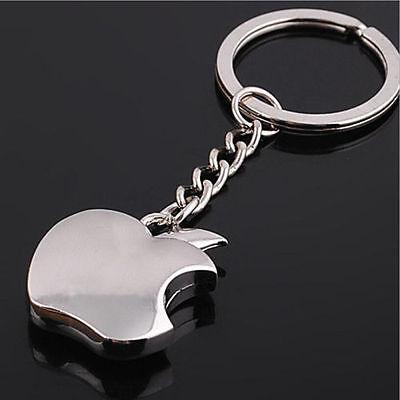 Llavero Apple, Manzana, iPhone, Ipad, Mac key chain NUEVO
