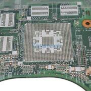 HP DV6000 Motherboard