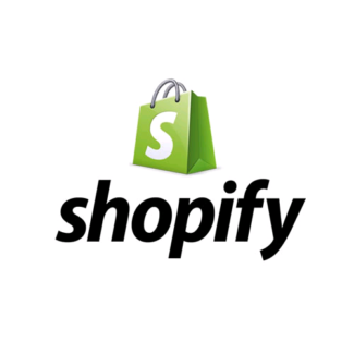 Need help starting your Shopify Store?
