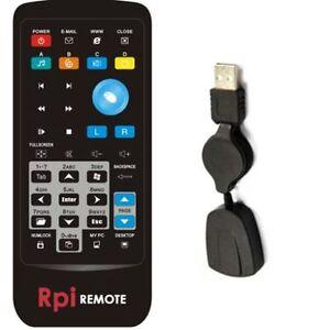 USB-Infrared-Remote-Control-Rpi-for-RASPBERRY-PI-XBMC-OPENELEC-RASPXBMC