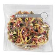 FoodSaver Bags Gallon