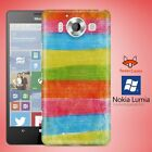 Glossy Cases, Covers and Skins for Nokia Lumia 535
