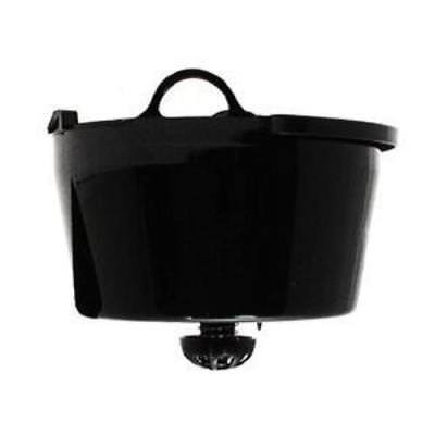 Genuine Mr. Coffee Replacement Brew Basket 112435-000-000
