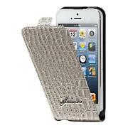 iPhone 5 Tasche Original
