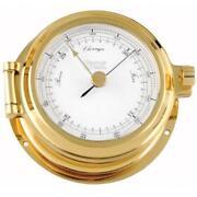 Barometer Parts