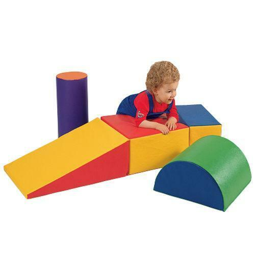 Soft Play Ebay