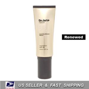 [ Dr.Jart+ ] Premium Beauty Balm SPF 45 BB cream 40ml 01 Light-Medium +NEW+