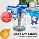 Zodiac Pool Cleaners & Vacuums