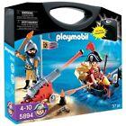 Unbranded Playmobil Preschool Toys