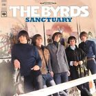 Sanctuary Vinyl Music Records
