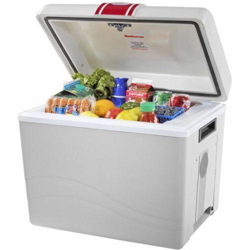 Electric Cooler Ebay