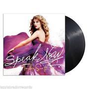 Taylor Swift LP
