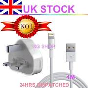 iPod Touch Charger